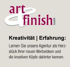 ART&FINISH