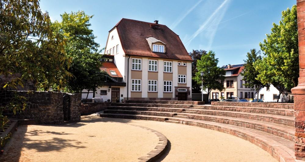 cropped-Chor-Haus.jpg